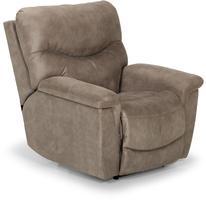 Stanton FurnitureRecliner