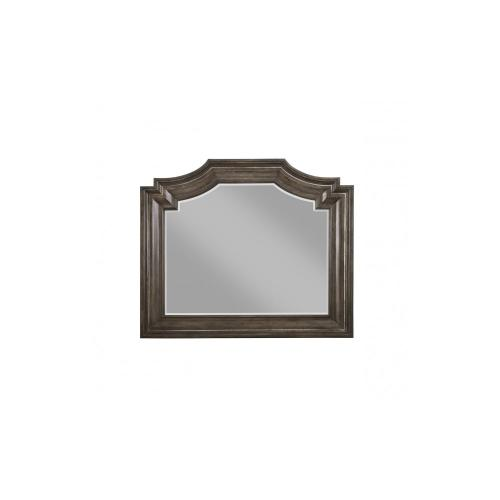 Landmark Mirror
