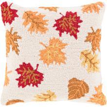 """Fall Harvest FHI-005 18""""H x 18""""W"""