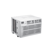 8,000 BTU Window Air Conditioner - TWAC-08CD/L0R1