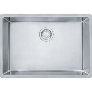 Cube CUX11025 Stainless Steel Product Image