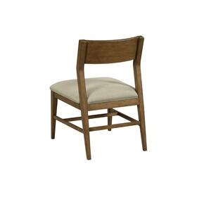 Vantage Side Chair