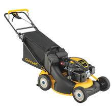 CC 94M Cub Cadet Self-Propelled Lawn Mower