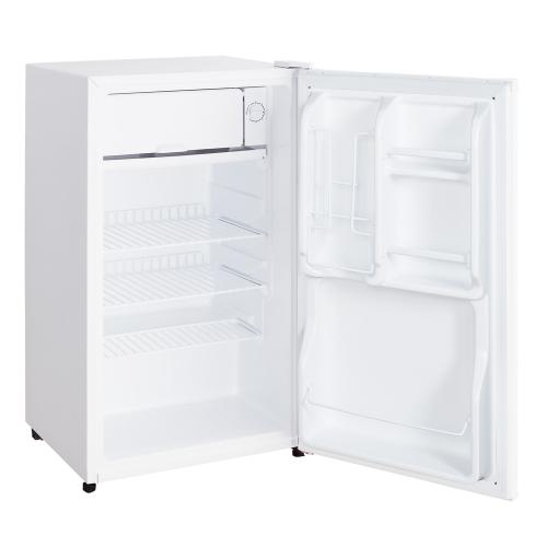 3.5 cu. ft. Mini Refrigerator