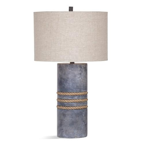 Leroy Table Lamp