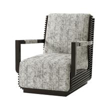 View Product - Woodland Armchair II