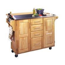 General Line Kitchen Cart