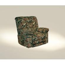 View Product - Chaise Rocker Recliner - Mossy Oak Break-Up Infinity
