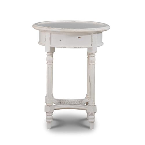 Product Image - Montego Side Table