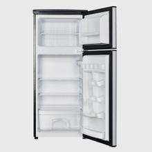 4.5 Cu. Ft. 2-Door Refrigerator