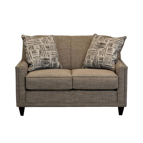 691-40 Love Seat