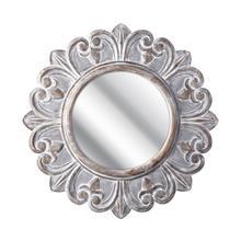 Trello Wall Mirror