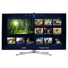"LED F7500 Series Smart TV - 46"" Class (45.9"" Diag.)"