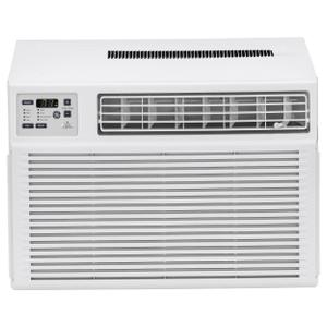 GEGE® 115 Volt Electronic Heat/Cool Room Air Conditioner