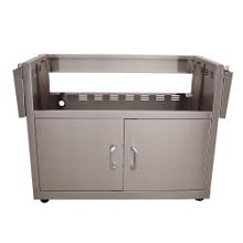 Portable Cart for RON38A - RONKC
