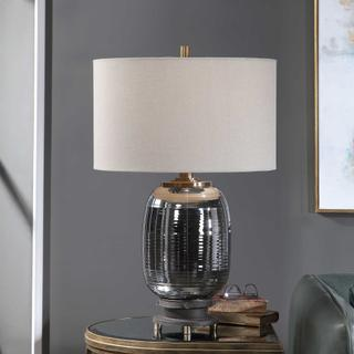 See Details - Caswell Table Lamp