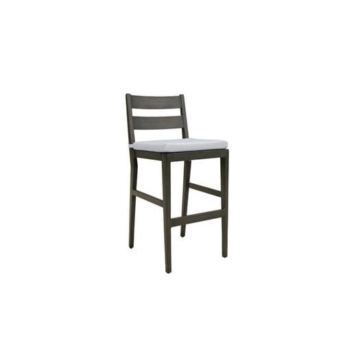 Lucia Bar Chair