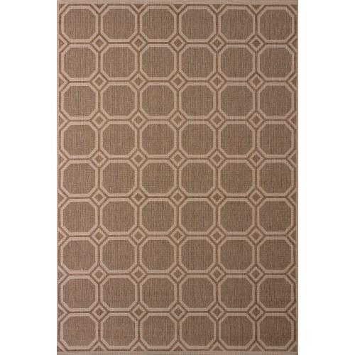 Product Image - Solarium 101 40850