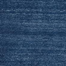 Gordon 8 x 10 rug