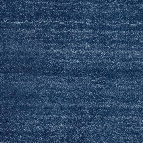 Gallery - Gordon 8 x 10 rug