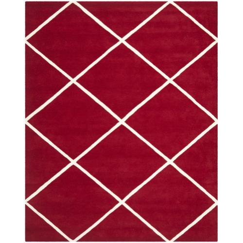Safavieh - Chatham Hand Tufted Rug