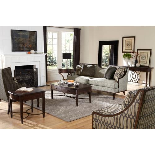 A.R.T. Furniture - Harper Mineral Sofa