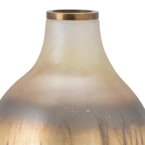 Product Image - Large Astra Vase