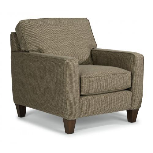 Macleran Chair