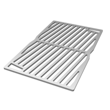 "30"" DiamondCut Grates - AGDC Series"