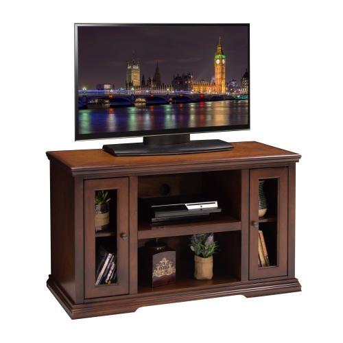 "Gallery - Ashton Place 44"" TV Console"
