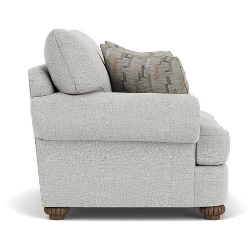 Patterson Chair