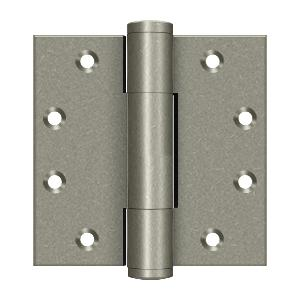 """Deltana - 4-1/2"""" x 4-1/2"""" 5.1mm Hinge"""