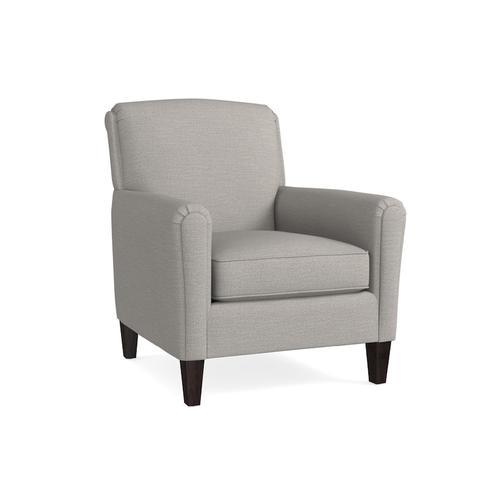 Bassett Furniture - Ridgebury Accent Chair