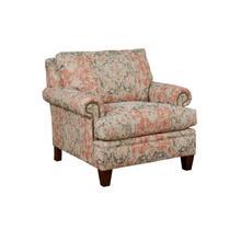 See Details - Ridgeline Chair