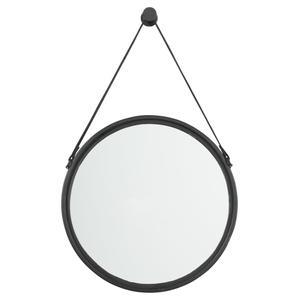Ashley FurnitureSIGNATURE DESIGN BY ASHLEYDusan Accent Mirror