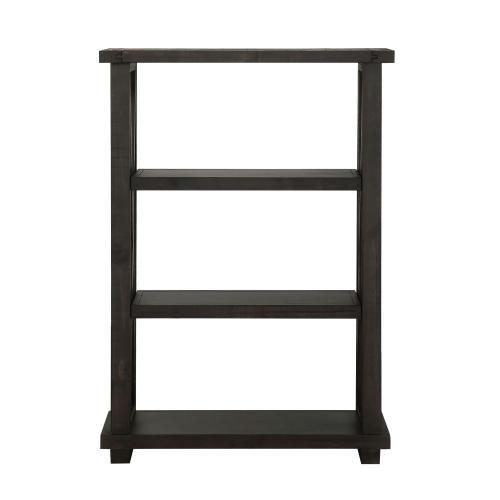 "Modus Furniture - Yosemite 54"" Bookshelf"