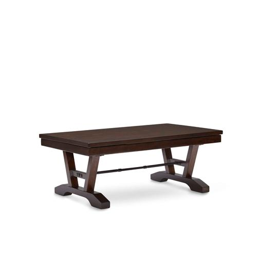 Gallery - 7611 End Table