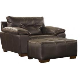 Hudson Chair 1/2