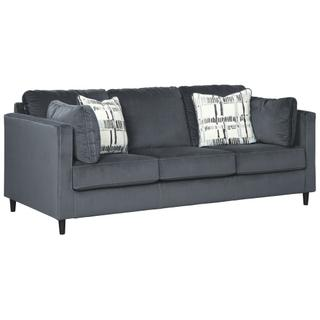 See Details - Kennewick Sofa