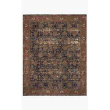 View Product - KEN-03 MH Blue / Multi Rug