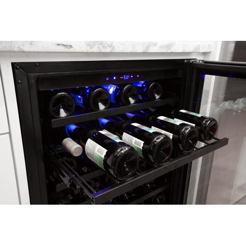 Wine Center 2.0
