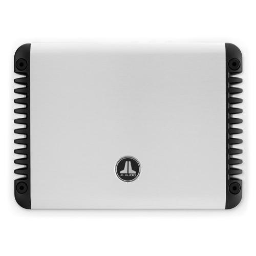 JL Audio - 5 Ch. Class D System Amplifier, 900 W