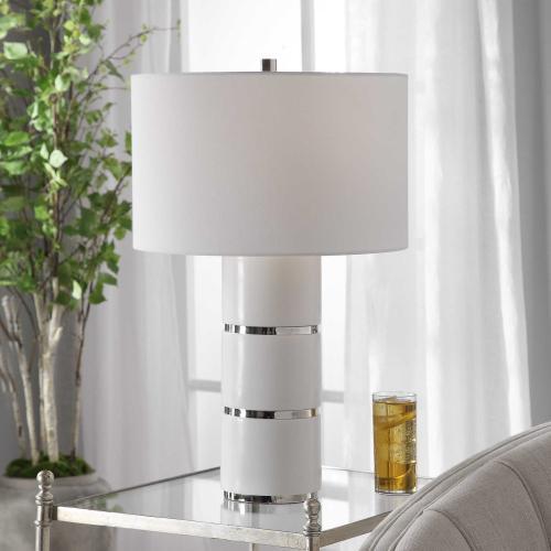 Grania Table Lamp