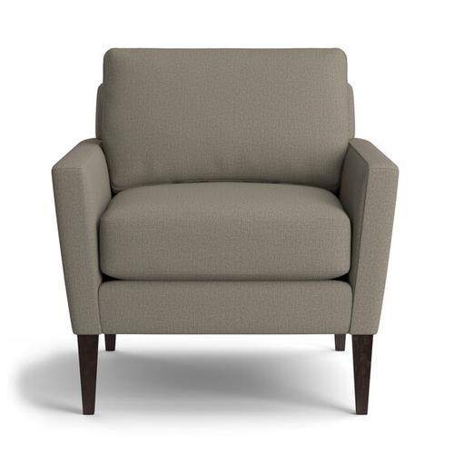 Bassett Furniture - Jayden Chair