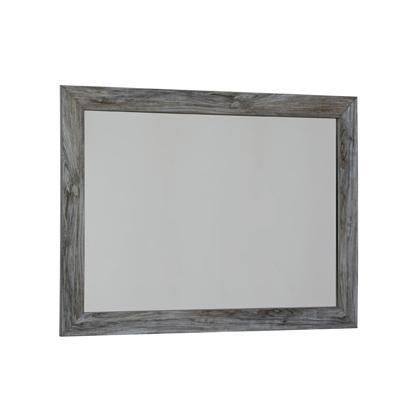 See Details - Baystorm Bedroom Mirror
