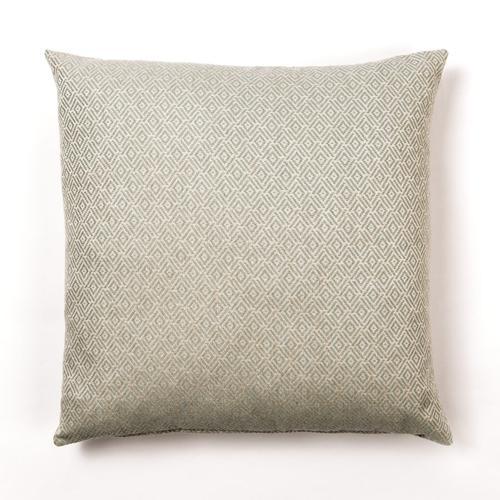 """Tyler 24"""" Pillow"""