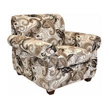377-20 Chair