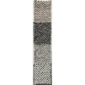 Ira 44500 5'x7'6