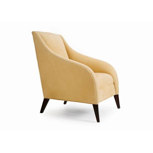 Emerge Chair