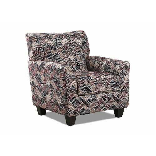 158 Accent Chair
